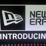 New Era Introducing NYC Gallery Display