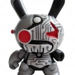 AW177 Circuit Death Dunny 1