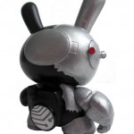 AW177 Circuit Death Dunny 2