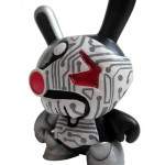 AW177 Circuit Death Dunny 4