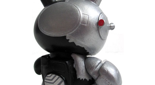 AW177 Circuit Death Dunny FI 2