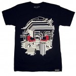 AW177 Circuit Death T-Shirt Front