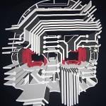 AW177 Circuit Death T-Shirt Logo
