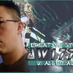 AW177 JapanCinema.net Interview Header
