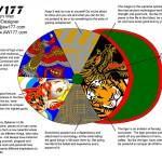 AW177 New Era Introducing 8