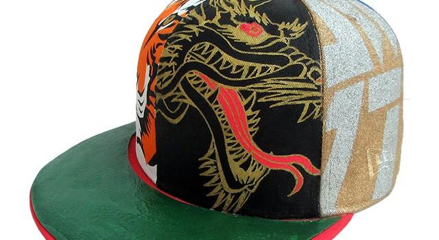 New Era Introducing 2012