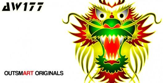 AW177 Outsmart Originals FI