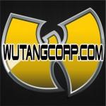 AW177 x WutangCorp Twitter Avatar High Res