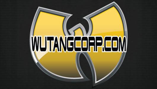 AW177 x WutangCorp Twitter Avatar High Res Blog