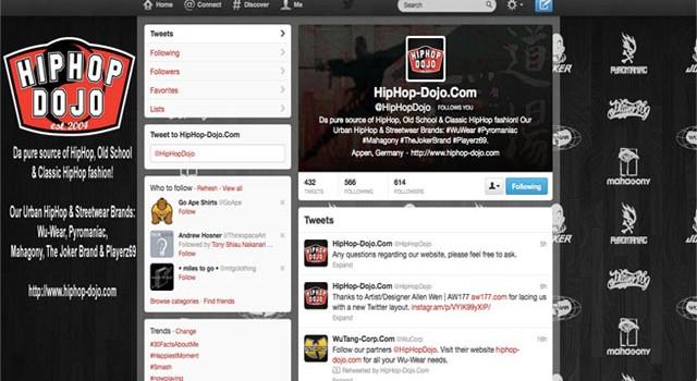 AW177-x-HipHop-Dojo-Twitter-Background-FI2.jpg