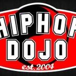 AW177-x-HipHopDojo-Twitter-Avatar-FI.jpg
