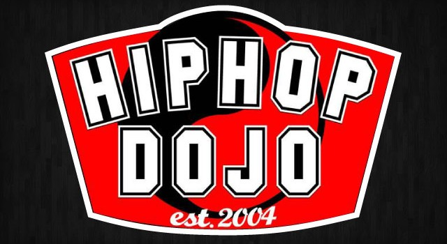 HipHop-Dojo.com Twitter Design