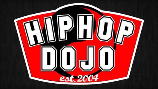 AW177-x-HipHopDojo-Twitter-Blog FI