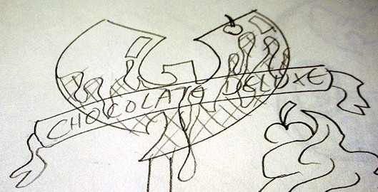 GFK-Ice-Cream-Logo-Sketch.jpg