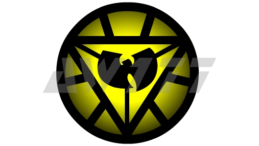 Ghost Arc Reactor Blog Image