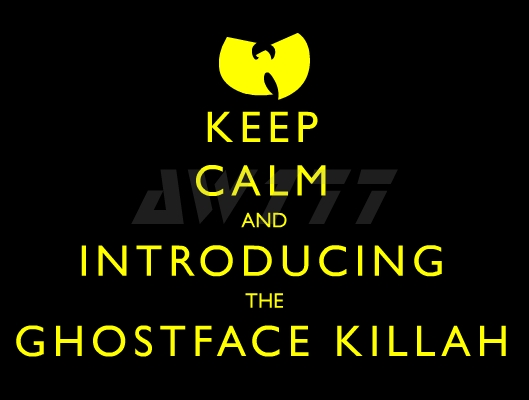 Keep Calm GFK 2a