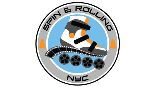 AW177-Spin-Rolling-Logo-Portfolio