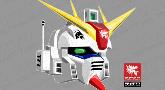 AW177-Dragon-Vector-Force-Gundam-FI-2