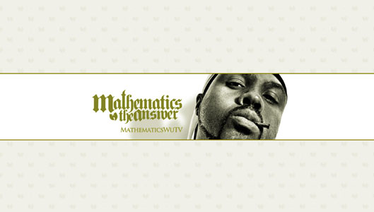 Math YouTube Header Small