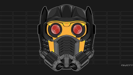 AW177 Star Lord Download
