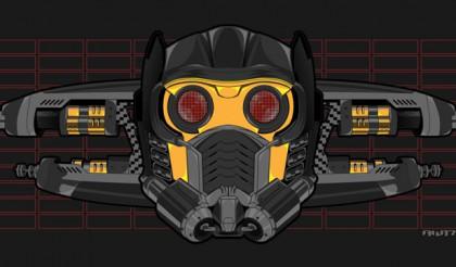 AW177 Star Lord FI 2