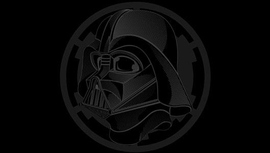Vader Grey