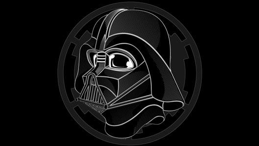 Vader White