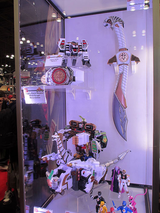 AW177 NYCC 2014 28