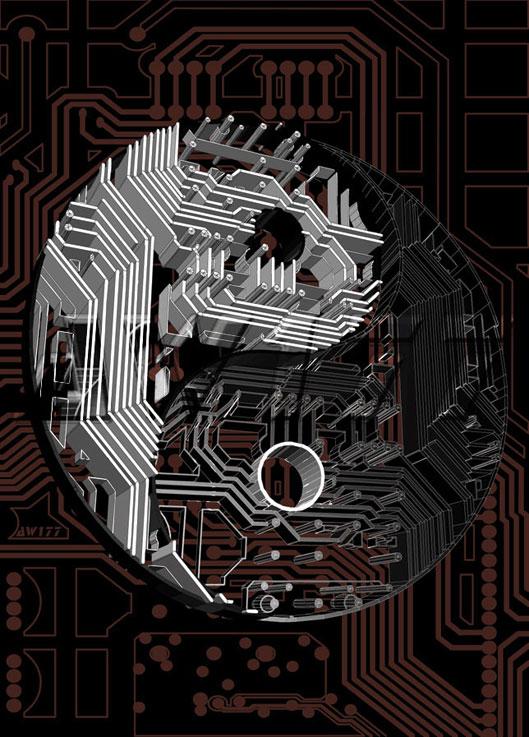 AW177 Circuit Harmony Blog