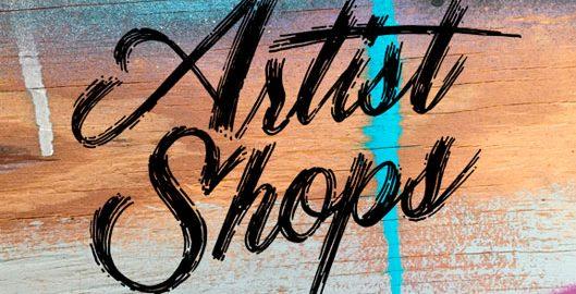AW177 Threadless Artist Shop FI