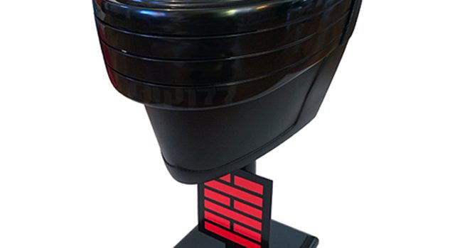 AW177 SE Helmet FI 1