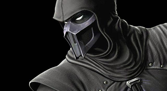 AW177 Noob Saibot Prop Mask FI 3