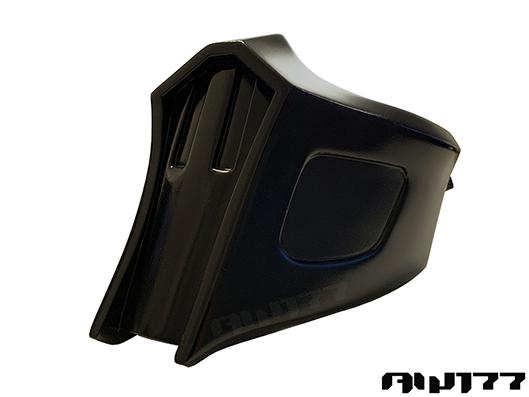 AW177 Noob Saibot Prop Mask 3 Entry